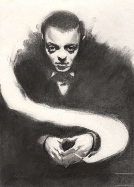 peter lorre, old time radio, horror, suspense, mr moto, mad love, m, maltese falcon