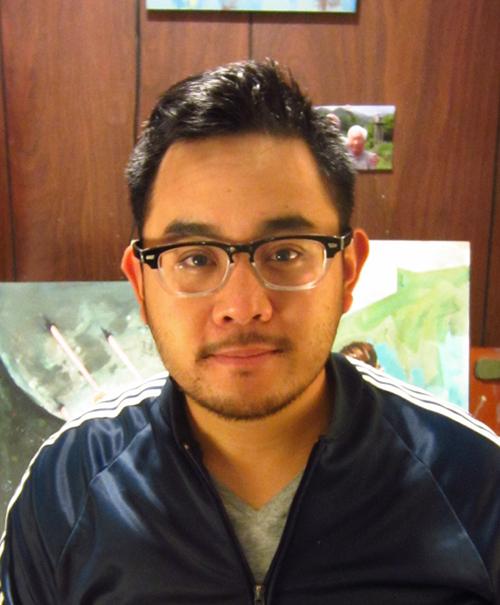 Kwanchai Moriya