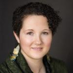 Nicole Grosjean