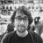 Danny Schwartz