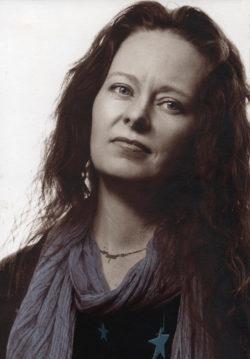 Teresa Fischer