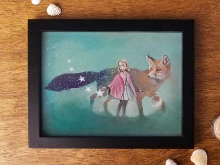 Star Stroller