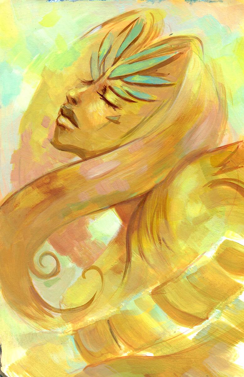 Odera Igbokwe - The Windy