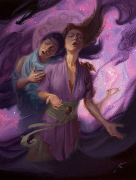 Song of the Universe by Rob Rey